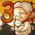 昭和零食店故事3破解版