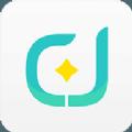 车金互联app