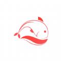 飞鱼商城app