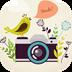 拍照世界app