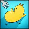 我不想成为鸡肉中文无限金币内购最新修改版 v1.014