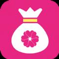 卡美生活app手机版 v5.3.6