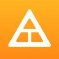 先知理财app手机版 v1.2.0