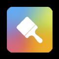 米柚壁纸app手机版 v1.0.0