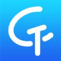 车转转二手车交易app手机版 v1.0.0
