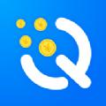 钱老弟贷款app手机版 V1.0.0