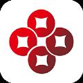 乐易贷款app官方手机版 v1.0.0
