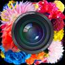 相机A4VL官方app手机版 v1.2.6