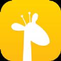 优选生活app手机版 v0.8.0