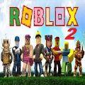Roblox2破解版