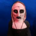 抖音the nun2破解版