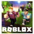 roblox魔法学校逃生破解版