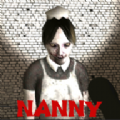 The Nanny破解版