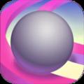 欢乐滚动球球无限小球内购中文修改版 v1.0.1