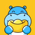 河马袋app
