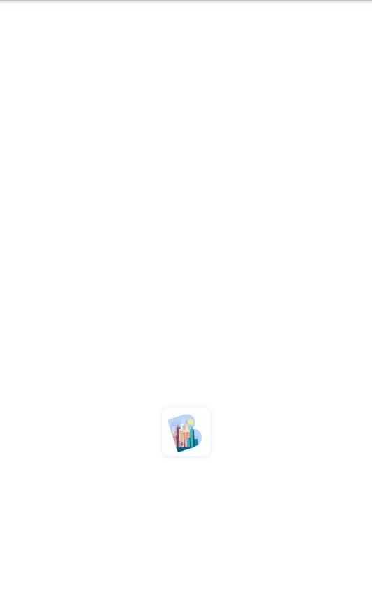 步步换礼app手机版下载图片1