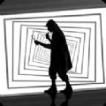 迷雾侦探社无限提示内购破解版 v1.0.1