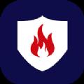 智慧消防平台