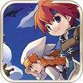 魔力宝贝的回忆BT变态版公益服免费下载 v1