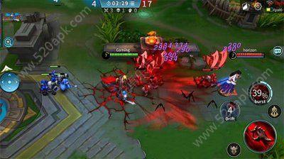 王牌传奇56net必赢客户端官方下载必赢亚洲56.net手机版版(Legend of Ace)图片2