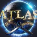 Atlas Internal Trailer 2 Final