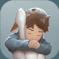 男孩与鹈鹕必赢亚洲56.net