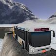 反向巴士驾驶员破解版