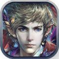 光月骑士BT变态版公益服免费下载 v1.01