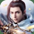 那一剑江湖官方唯一指定网站正版游戏安装 v1.21.0.0