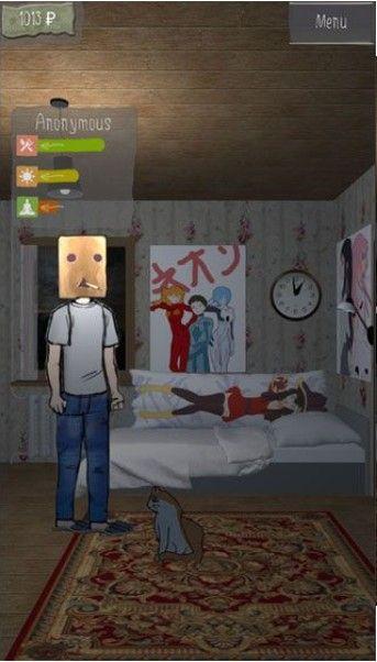 你的生活模拟器中文汉化内购修改版(Your Life Simulator)图片2