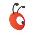 蚂蚁薪贷app