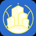银城app