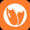 芝麻花app