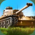 坦克世界闪击战网易版下载官方正式版 v5.3.0.379
