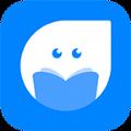 芝麻小说app