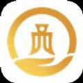 秦贝商城app