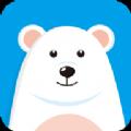 小熊管家app