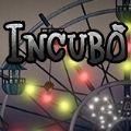 incubo中文版