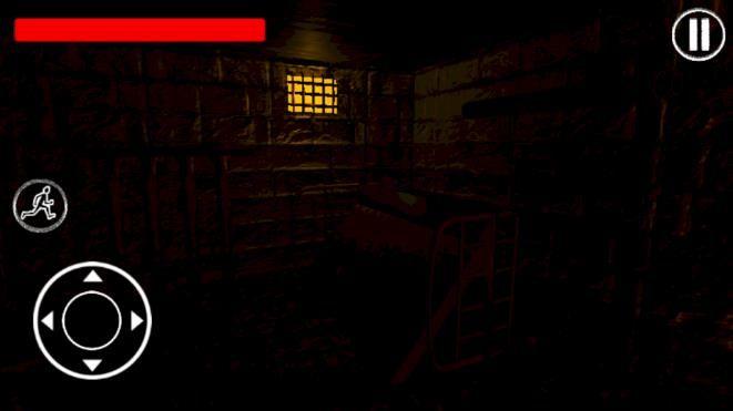 黑暗巢穴必赢亚洲56.net手机版版官方下载(Dark Lair)图片2