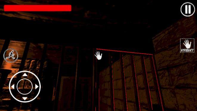 黑暗巢穴必赢亚洲56.net手机版版官方下载(Dark Lair)图片1