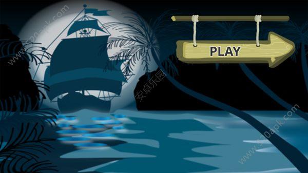 占领无人岛中文版无限金币内购修改版(Survival Island dominations)图2: