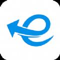 IE浏览器app