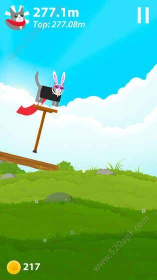 抖音小猫踩高跷Pogocat下载官方游戏安卓版v哈利岛自驾游攻略图片