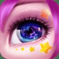 星辰奇缘56net必赢客户端下载九游版 v2.3.6