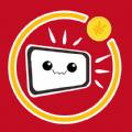 超薪白卡贷款app最新版下载 v1.2