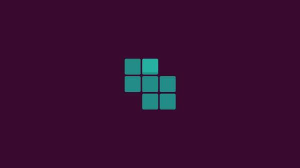 抖音里一个一笔画完所有格子的游戏叫什么?一个一笔画完所有格子游戏介绍[图]