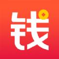 一分钱包贷款app手机版下载 v1.0