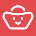 元宝钱包贷款app官方手机版下载 v2.1.0
