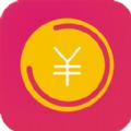 超赚宝app手机版下载 v1.0.0