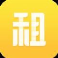 包租婆商城官方app手机版下载 v1.0.0